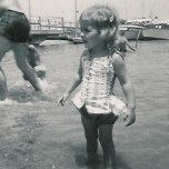 little girl with dress in water.jpg