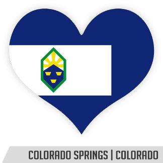Colorado Springs | Colorado
