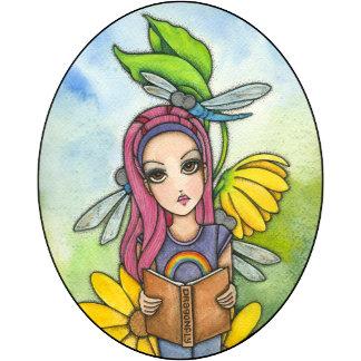 Brianna's Dragonflies