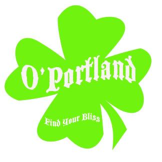 O'Portland