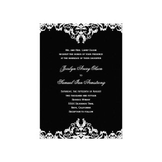 Formal Damask Collection