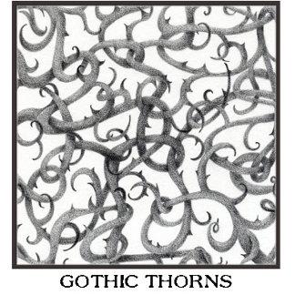 Gothic Thorns