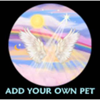 ADD YOUR OWN PET HERE
