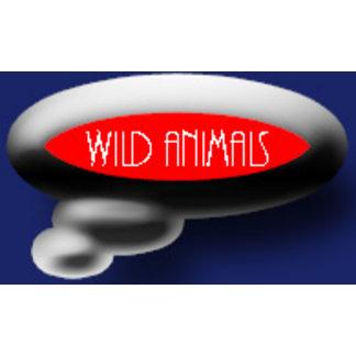 Animals - Wild