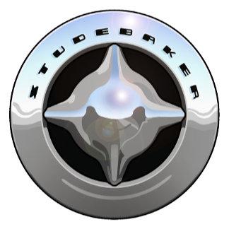 CARS - Studebaker