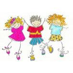cartoon_children.jpg