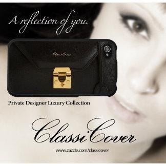 Private Designer Photo Printed Case Collection