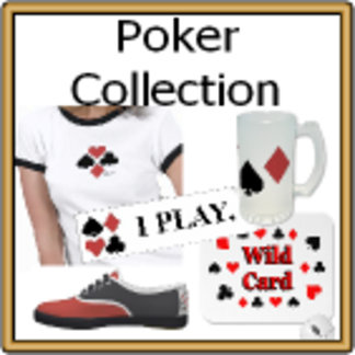 * CARDROOM (Poker & Gambling Collection)