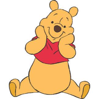 Winnie the Pooh 12