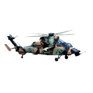Helicopters 88 items
