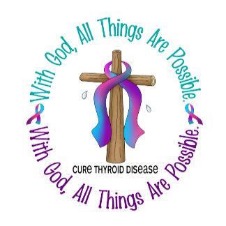 With God Cross