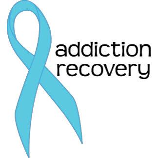 Addiction Recovery Awareness