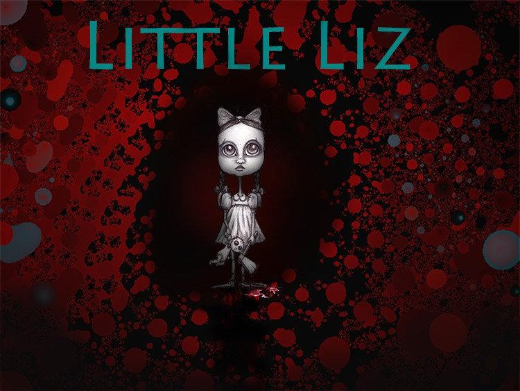 Little Liz