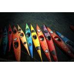 kayaks 1.JPG ok copy.JPG