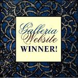 galleria_website_winner_poster-d228875909141390279