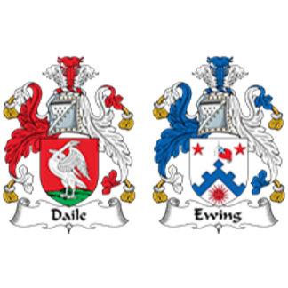 Daile - Ewing