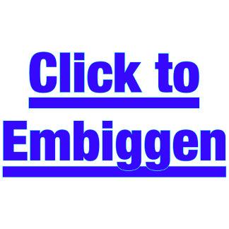 Click to Embiggen