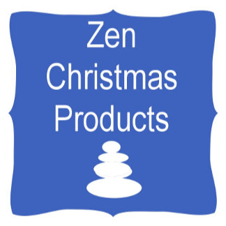 Zen Christmas Products