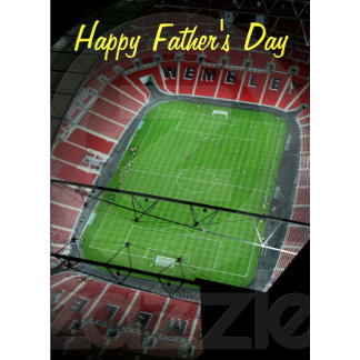 Father's Day Cards!