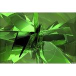 philperkins_green_abstract.png
