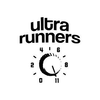 Ultra Runners 11