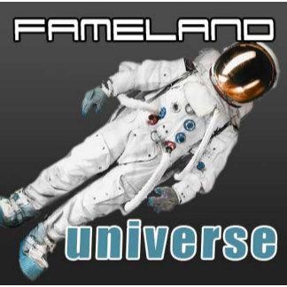 Fameland Universe