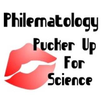 Philematology
