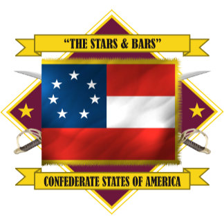 Confederate First National