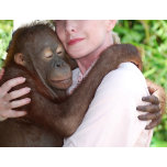 love hug 1.jpg