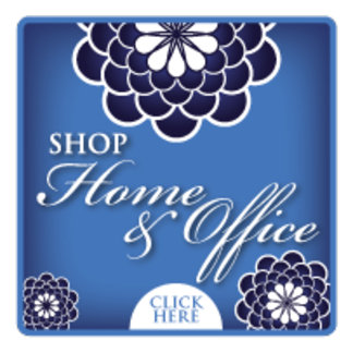 ::Home & Office Shop