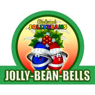 JOLLY-BEAN-BELLS