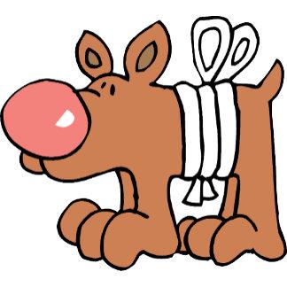 Veterinarian 2 Doctor Vet  Dog Puppy Pet Animal