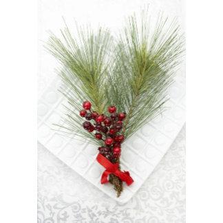 Navidad | Feliz Navidad | Felices Fiestas