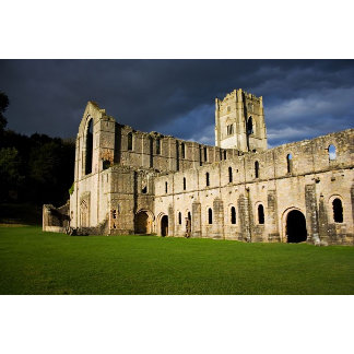 Castles/ Churches/ Cathedrals