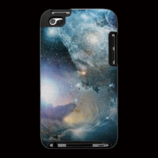 Cases - iPod Touch 4G