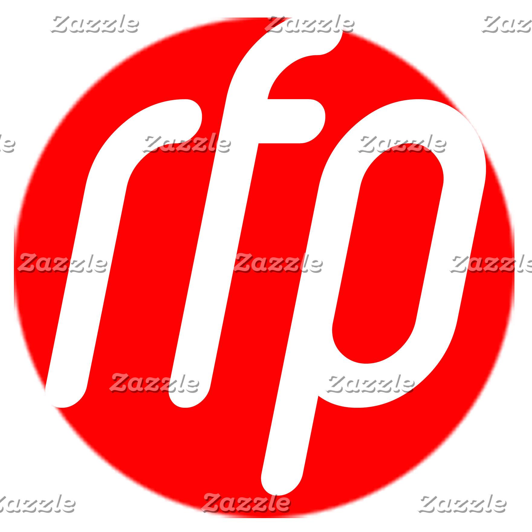 RFP Gear