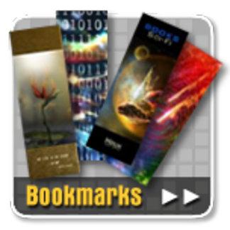 ► Unique Bookmarks