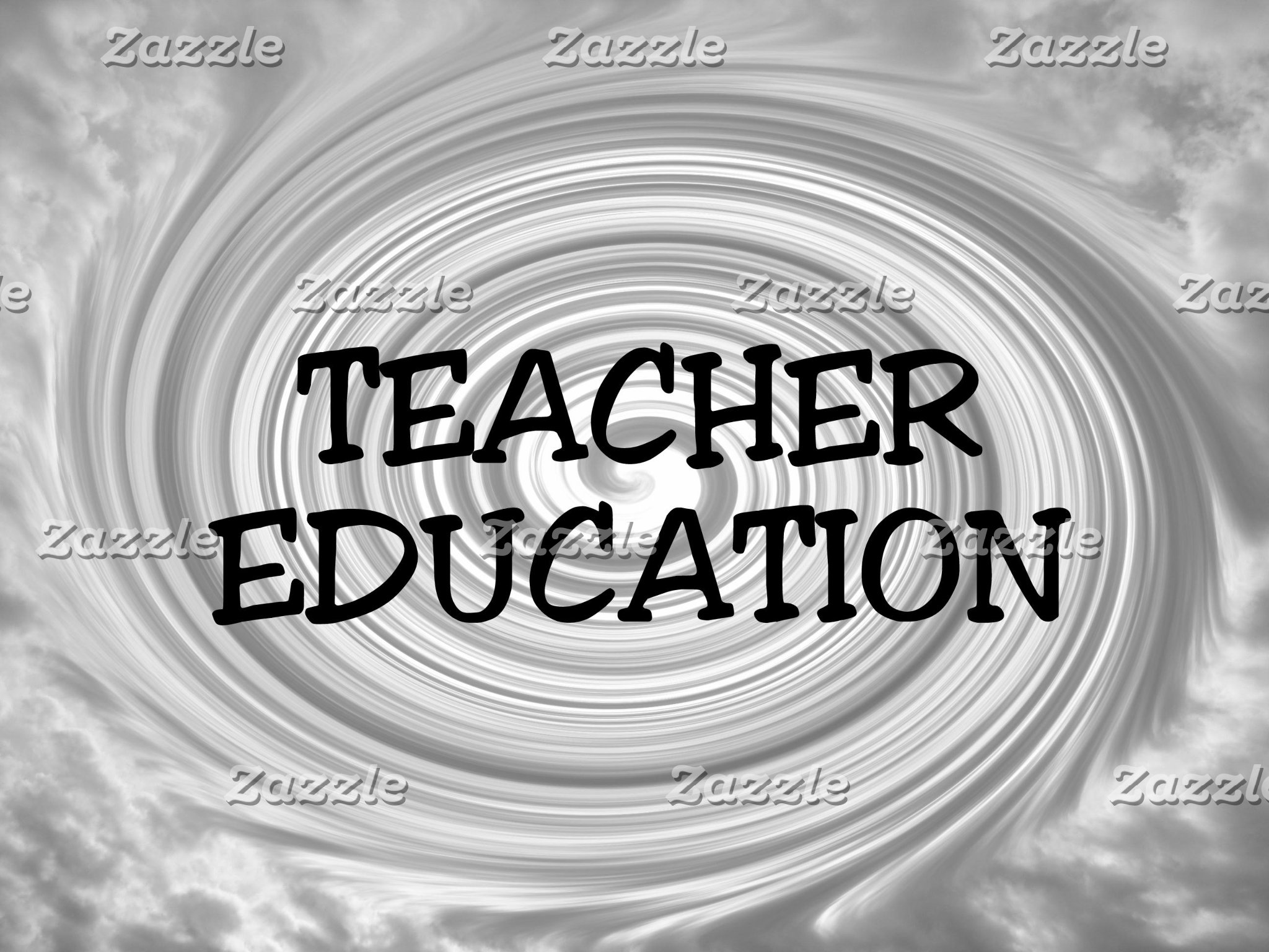 Teaching/Education