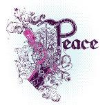 PeaceGun.png