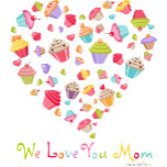 we love you mom.png