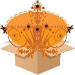 boxtypepadicon.jpg