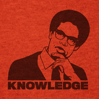 Sowell Knowledge