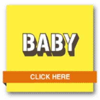 ► BABY