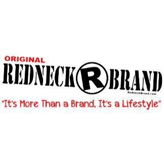 Redneck Brand 1