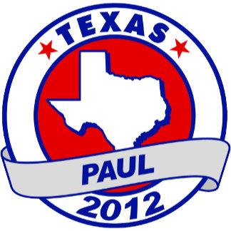 Texas Ron Paul
