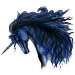 Black Unicorn.png