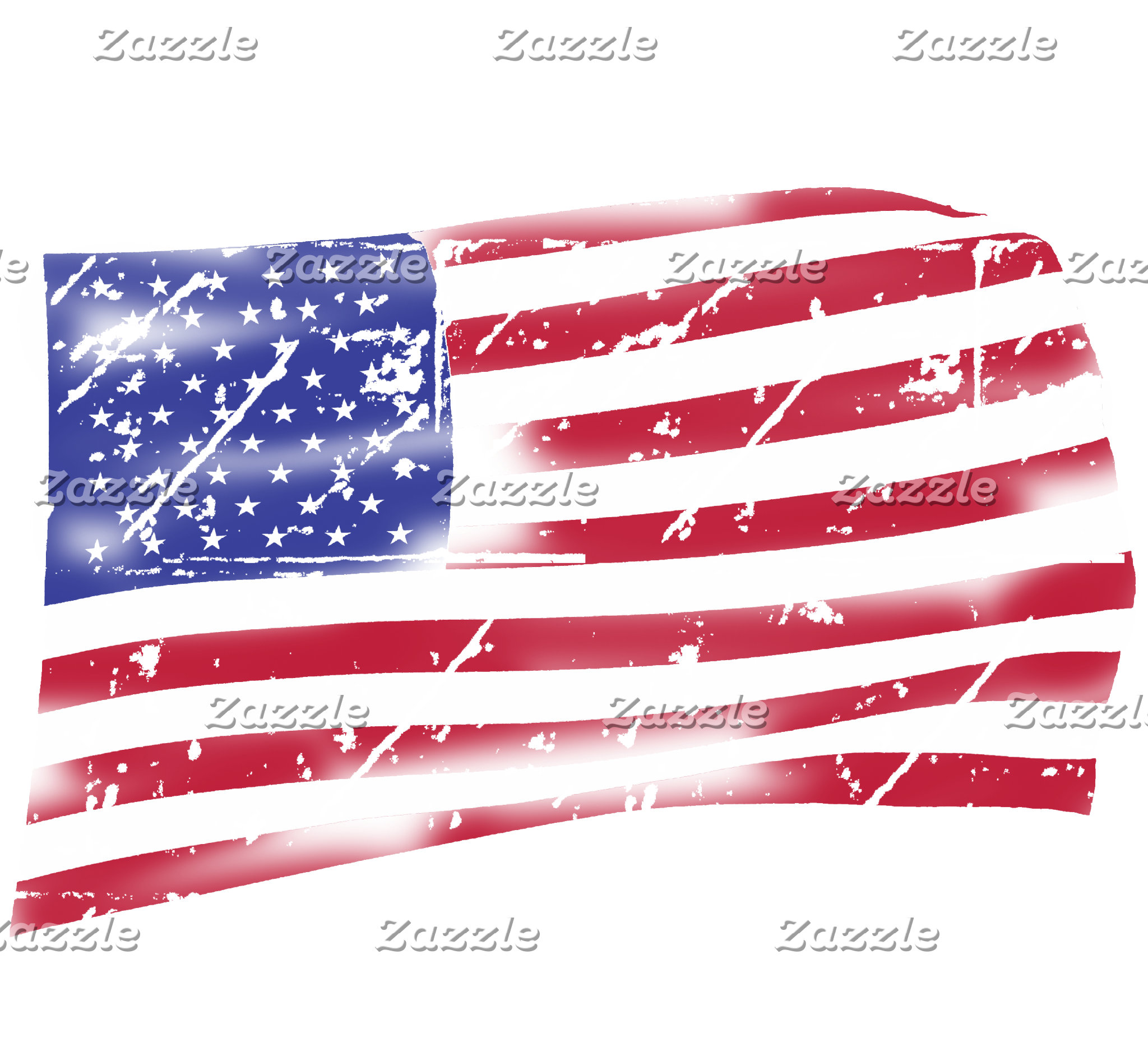 Patriotic Themes