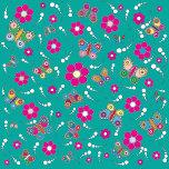 patternbutterfly.jpg