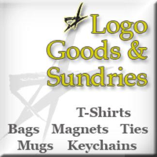 Star Logo Goods & Sundries