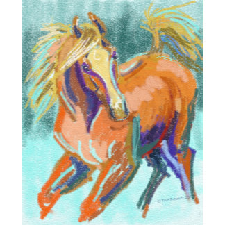 Horse Lovers Equestrian and Cowgirl Gifts